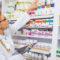 Дефицит лекарств в Кыргызстане миновал