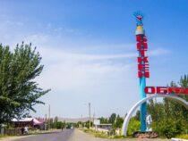 В Баткенской области усиливают карантинные ограничения