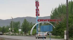 Ограничительные меры вводит и Баткенская область