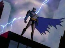 Актер Кристиан Бэйл может вернуться к роли Бэтмена