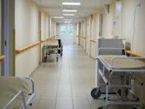 Строительство больниц в Бишкеке и Оше начнется уже на этой неделе