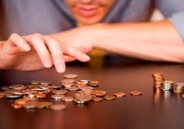 Ученые заявили, что деньги делают человека более счастливым