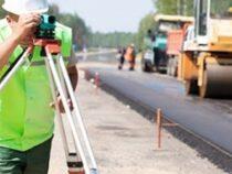 Разработка проекта по ремонту дороги Тюп-Кеген начнется до конца года
