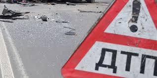 Четыре человека погибли в ДТП в Тонском районе