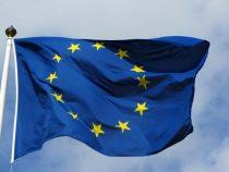 Евросоюз предоставил Кыргызстану грант