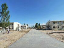 400 новых койко-мест откроют на территории бывшей авиабазы «Ганси»