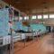 Временный госпиталь наулице Интергельпо вБишкеке закрывается
