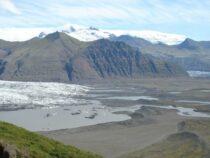 Исландия пригласила желающих удаленно покричать на просторах