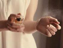Парфюмер объяснила, как выбрать духи для летней жары