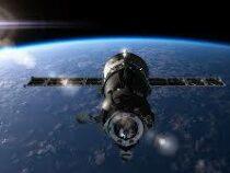 Американские военные обвинили Россию в проведении испытаний противоспутникового оружия на орбите