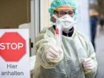 В некоторых странах усиливают карантинные меры из-за новых вспышек коронавируса