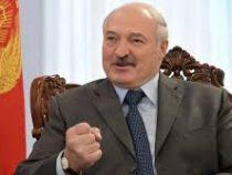 Белоруссия победила коронавирус, объявил президент Лукашенко