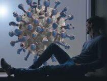 HBO планирует снять сериал о создании вакцины от коронавируса