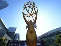 В Лос-Анджелесе объявлены номинанты  премии «Эмми»