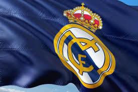 «Реал» вновь возглавил рейтинг самых дорогих футбольных брендов мира