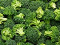 Ученые нашли овощ, замедляющий старение
