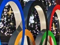 Болельщики, которые купили билеты насоревнования Олимпиады вТокио, смогут вернуть средства