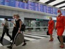 С 15 июля для въезжающих в Россию, отменят обязательную двухнедельную изоляцию