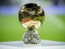 France Football решил не вручать «Золотой мяч» в 2020 году