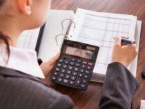 В Кыргызстане сроки представления отчетности по налогам  продлили до 1 октября
