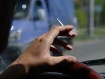 Учёные: Курильщики становятся шизофрениками в два раза чаще