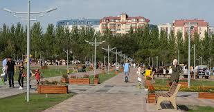 Кыргызстан вошел в тройку самых дешевых для жизни стран