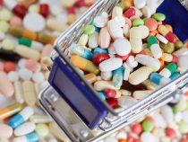 Партия лекарств поступит в Бишкек на выходных