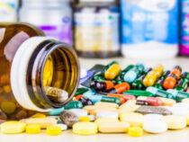 Власти введут госрегулирование цен на некоторые лекарства