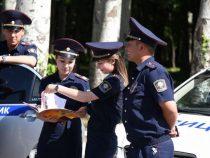 Правоохранители усилили работу в зонах отдыха страны