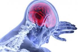 Ученые подсчитали, сколько мыслей у человека возникает за день