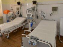 ВКыргызстане засутки отпневмонии скончались 74человека