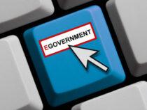 Кыргызстан на 2-м месте среди стран ЦА по развитию e-правительства