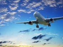 Точной даты возобновления международных авиарейсов пока нет
