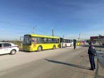 ВКыргызстан изСоль-Илецка вернулись 963гражданина