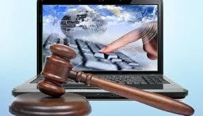 В судах Бишкека судебные заседания по уголовным делам проводятся в режиме онлайн