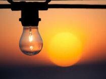 В регионах 17 июля не будет электричества