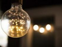В Бишкеке и регионах 22 июля не будет электричества