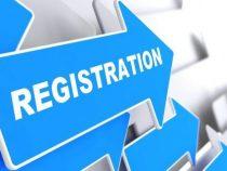 Иностранцам в КР продлевать регистрацию пока необязательно