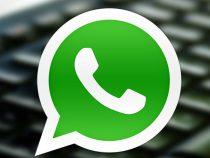 В WhatsApp появятся новые функции