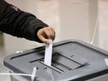 На выборах — 2020 откроют 2 тысячи 462 избирательных участка
