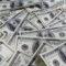 Япония выделит Кыргызстану 4,5 млн долларов