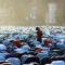Праздничного Айт-Намаза на площади Бишкека в этом году не будет