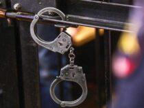 Подозреваемые в жестоком избиении граждан Пакистана задержаны
