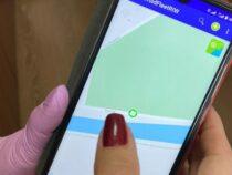 Работу «Бишкекзеленхоза» будут контролировать цифровые технологии