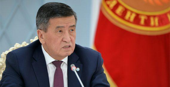 Президент подписал поправки визбирательное законодательство