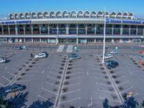 Аэропорты КР готовы к обслуживанию пассажиров в круглосуточном режиме