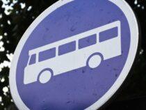 Индия запустит самый протяженный автобусный маршрут для туристов