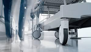 В Джалал-Абадской области началось строительство больницы