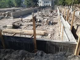 В Кыргызстане ведется строительство 12 больниц