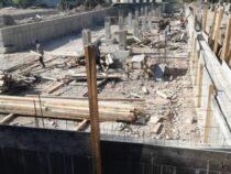 Строительство и ремонт больниц по Кыргызстану завершат в срок